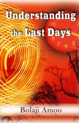 Understanding the Last Days (Paperback)