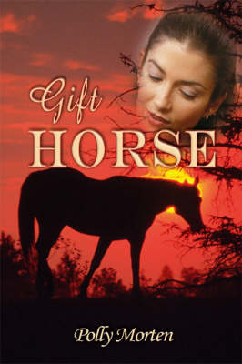 Gift Horse (Paperback)