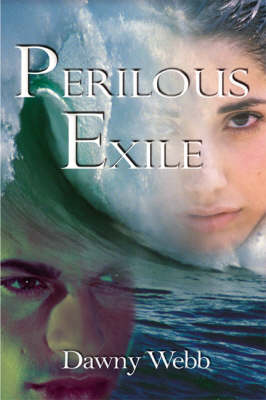 Perilous Exile (Paperback)