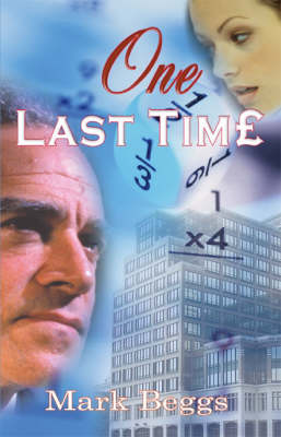 One Last Time (Paperback)