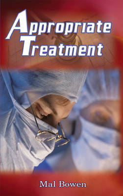 Appropriate Treatment (Paperback)