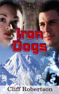 Iron Dogs (Paperback)