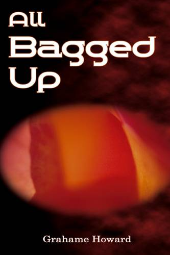 All Bagged Up (Paperback)