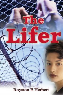 The Lifer (Paperback)