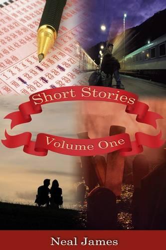 Short Stories: v. 1 (Paperback)