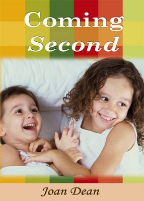 Coming Second (Paperback)