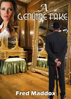 A Genuine Fake (Paperback)
