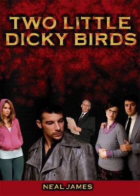 Two Little Dicky Birds (Paperback)