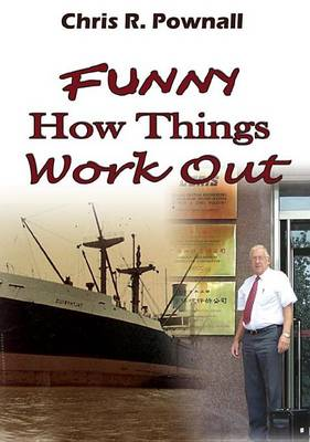 Funny How Things Work Out (Paperback)