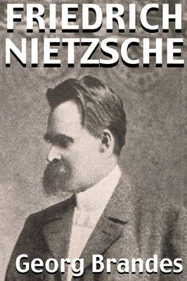 Friedrich Nietzsche: A Series of Critical Essays and Correspondence - Living Time World Thought No. 9 (Paperback)