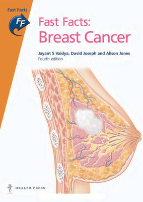 Fast Facts: Breast Cancer - Fast Facts (Paperback)