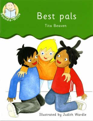 Best Pals (Paperback)