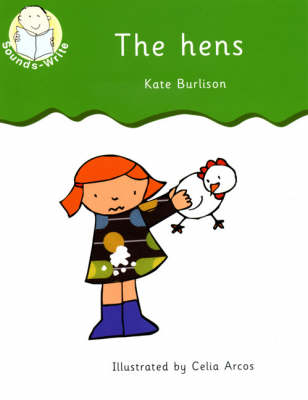 The Hens (Paperback)
