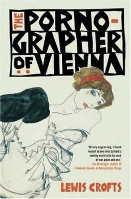 Pornographer of Vienna (Paperback)