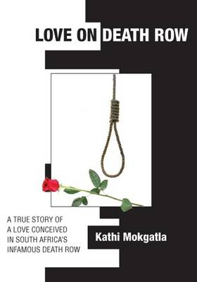 Love on Death Row (Paperback)