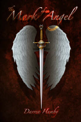 The Mark of an Angel (Hardback)