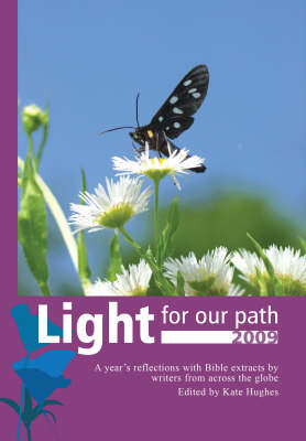 Light for Our Path 2009 - Light for Our Path S. (Paperback)