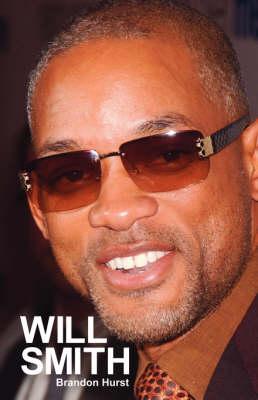 Will Smith (Hardback)