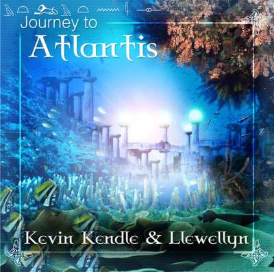 Journey to Atlantis: PMCD0065 (CD-Audio)