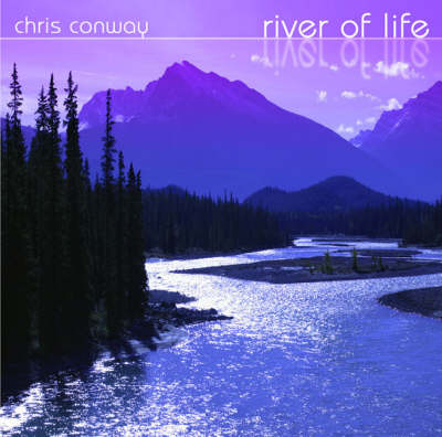 River of Life: PMCD0042 (CD-Audio)