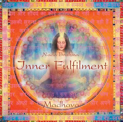 Inner Fullfillment: PMCD0057 - Spiritual Women Series (CD-Audio)