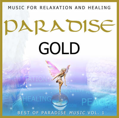 Paradise Gold: PMCD0092 - Gold Series (CD-Audio)
