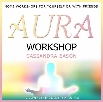 Aura Workshop (CD-Audio)