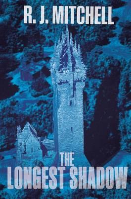 The Longest Shadow (Paperback)