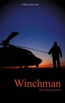 Winchman (Paperback)