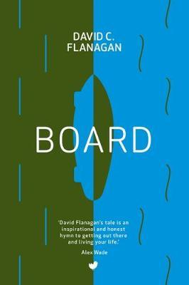 Board (Paperback)