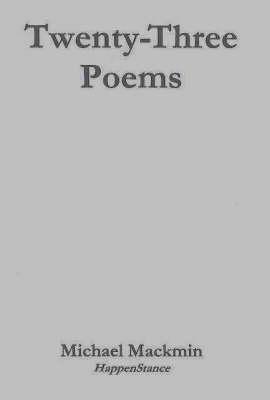Twenty-three Poems (Paperback)