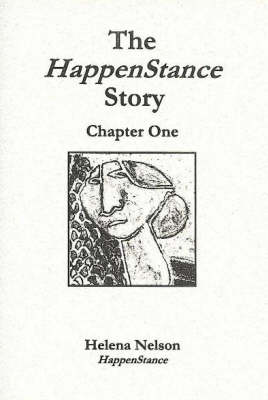The HappenStance Story: Chapter 1 (Paperback)