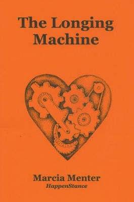 The Longing Machine (Paperback)