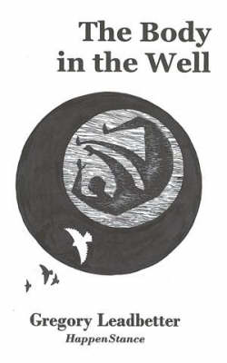 The Body in the Well (Paperback)