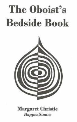 The Oboist's Bedside Book (Paperback)