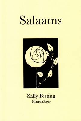 Salaams (Paperback)