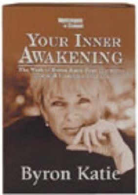 Your Inner Awakening