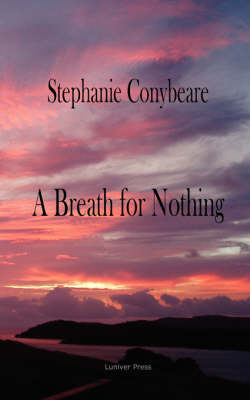 A Breath for Nothing (Paperback)