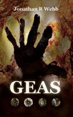 GEAS (Paperback)