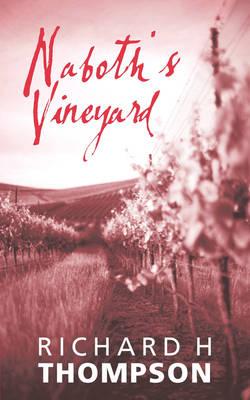 Naboth's Vineyard (Paperback)