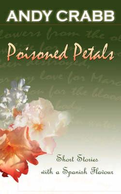 Poisoned Petals (Paperback)