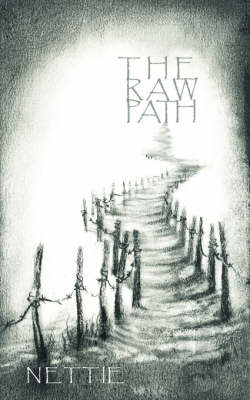 The Raw Path (Paperback)