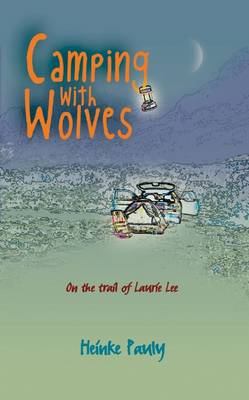 Camping with Wolves (Paperback)