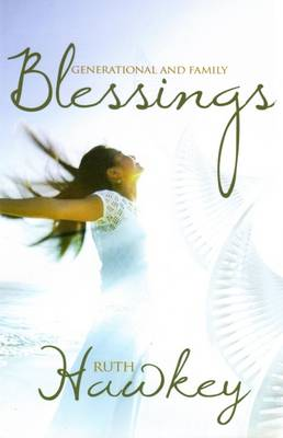 Generational and Family Blessings (Paperback)