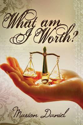 What am I Worth? (Paperback)