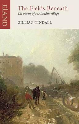 The Fields Beneath (Paperback)