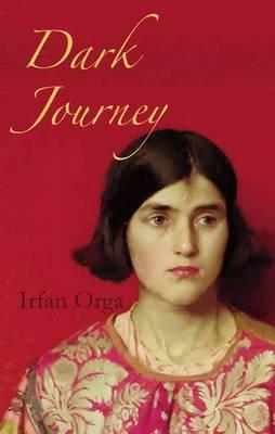 Dark Journey (Paperback)