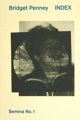 Index - Semina No. 1 (Paperback)