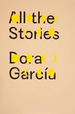 All the Stories (Paperback)