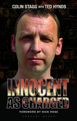 Innocent as Charged (Paperback)